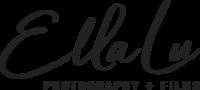 Elp main logo
