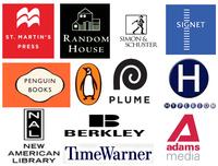 Publisher logos   2 14 20