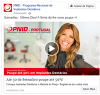 Fb ads dentistry2