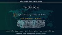 Thorsonhome2b