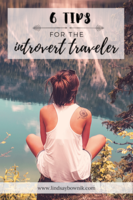 6 tips for introvert traveler copy