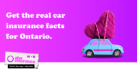 Aha insurance average car insurance rates ontario