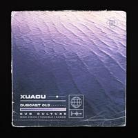 Dubcast 13 xuacu