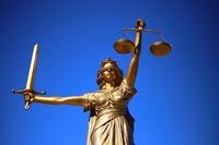 Justice 2060093 640