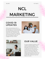May 2019 ncl example