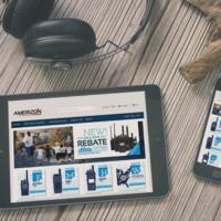 Amerizon wireless