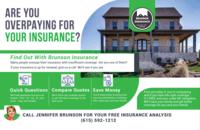 5.5x8.5 brunson insurance front v2