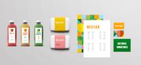 Branding stationery opt1