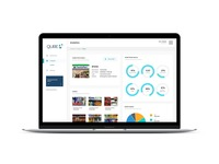 Qube web app 4