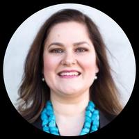 Profile photo of Virginia Edwards