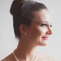 Profile photo of Rebecca Huron