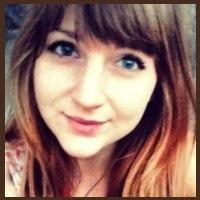 Profile photo of Debra Carpenter