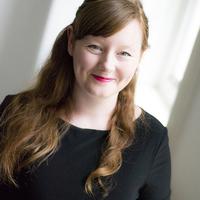 Profile photo of Elizabeth MJ