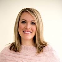 Profile photo of Katie Smith