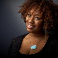 Profile photo of Denitria Lewis