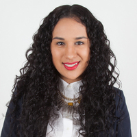 Profile photo of Jessica Salinas