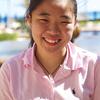 Profile photo of Linh Do