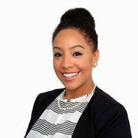 Profile photo of Madison Jacobs