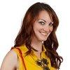 Profile photo of Ashley McGregor Dey