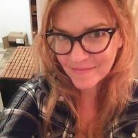 Profile photo of Diana Clare