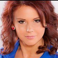 Profile photo of Belinda Smith