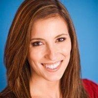 Profile photo of Allison Macalik