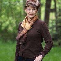 Profile photo of Shelley Webb