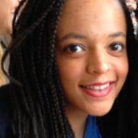 Profile photo of Veronica Gnaman