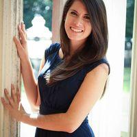 Profile photo of Mary Katherine Bickes