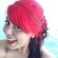 Profile photo of Stephanie Bayer