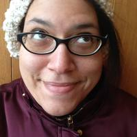 Profile photo of Carmella Lanni