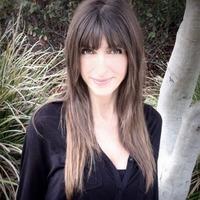 Profile photo of Kelli Smithgall