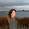 Profile photo of Gina Zammit