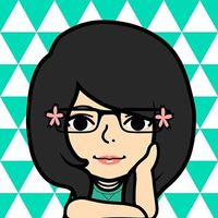 Profile photo of Denise Li