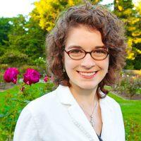 Profile photo of Maura Lafferty