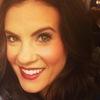 Profile photo of Kate Manson