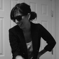 Profile photo of Emily Kostic