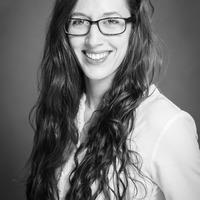 Profile photo of McKenna Dempsey