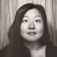 Profile photo of Janet Choi
