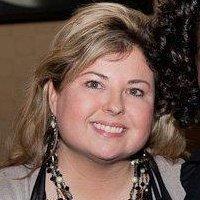 Profile photo of Kelly Alcorn