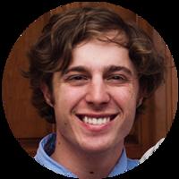 Profile photo of Matt Peyton
