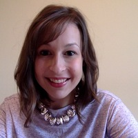 Profile photo of Shannon Wurthman