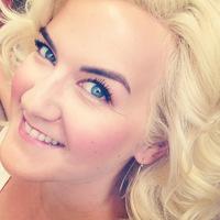 Profile photo of Jessica Doehle