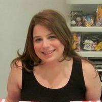 Profile photo of Lauren Brown