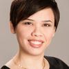 Profile photo of Aisha Kasmir