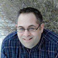 Profile photo of Mike McCready