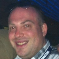 Profile photo of Dan Hevia