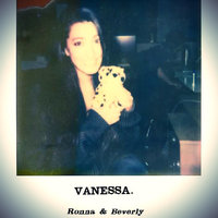 Profile photo of Vanessa Ishii