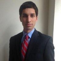 Profile photo of Zachary Cooperstein