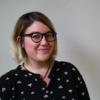 Profile photo of Amanda Foley